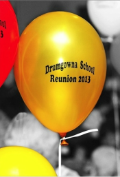 Drumgownagh School Reunion